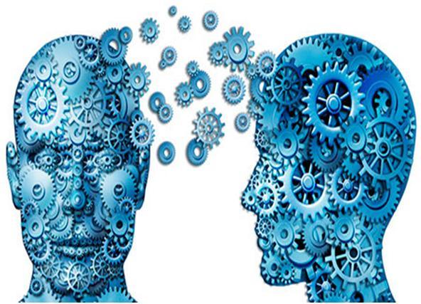 Psiquiatría – Psicología  Salvando vidas, Curando almas