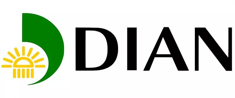 DIAN declara contingencia en servicio informático RTE ESAL