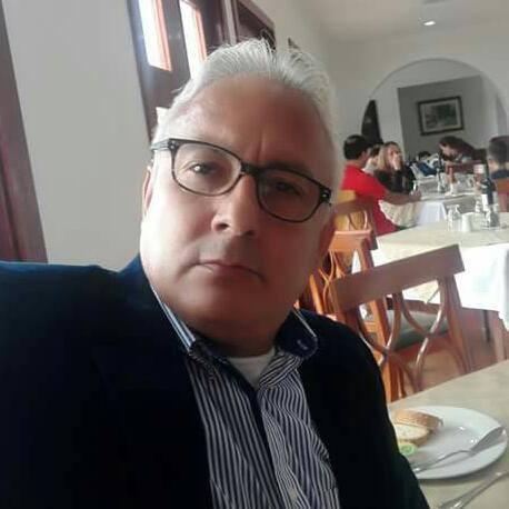 Confirman en fallo de segunda instancia destitución del personero y 6 concejales de Puerto Leguízamo