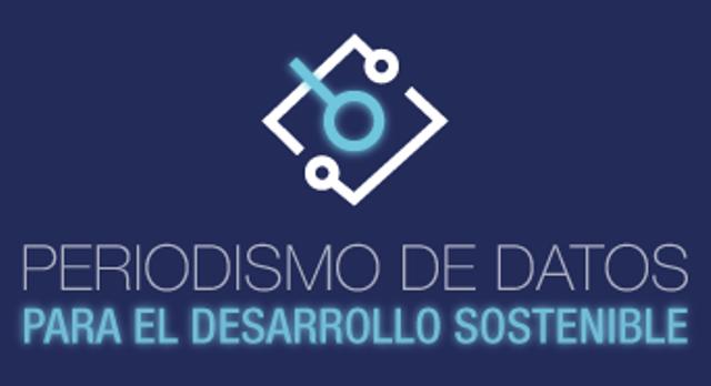 Telefónica presenta en Colombia Curso de Periodismo de Datos Sostenible