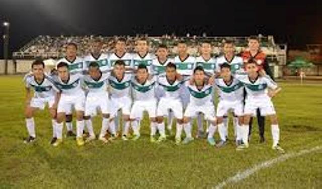 Putumayo No Sera Sede de Zona Nacional de Fútbol