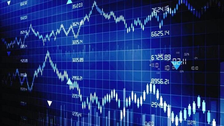 Cuáles factores determinan el valor de los activos