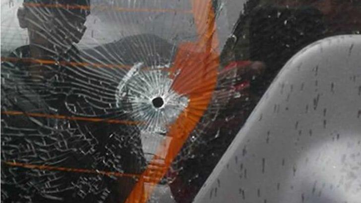 Niño resulta herido en caravana política de Duque, en Colón Putumayo