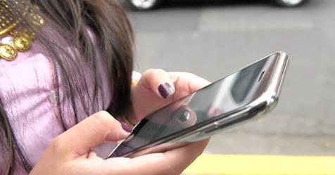 Servicio Público de Empleo lanza nueva aplicación para ofertas laborales