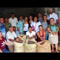 Historias que transforman – Reconciliación Colombia en el Putumayo