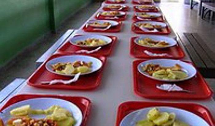Acusan a gobernadora del Putumayo de dejar a estudiantes sin alimentación