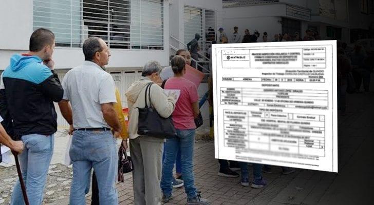 Decreto permitirá que contratistas paguen seguridad social mes vencido