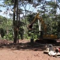 Contratación de Mano de Obra Local – Putumayo
