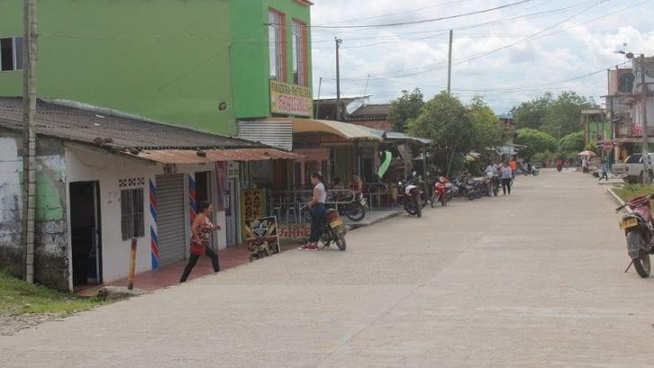 Puerto Guzmán en alerta por alto índice de turberculósis