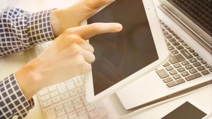 Llegan a Colombia las nuevas plataformas de préstamos online