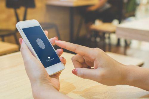 Aprende a proteger tu móvil de enemigos silenciosos