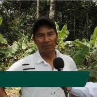 468 millones invierte Ecopetrol en proyectos de compensación ambiental