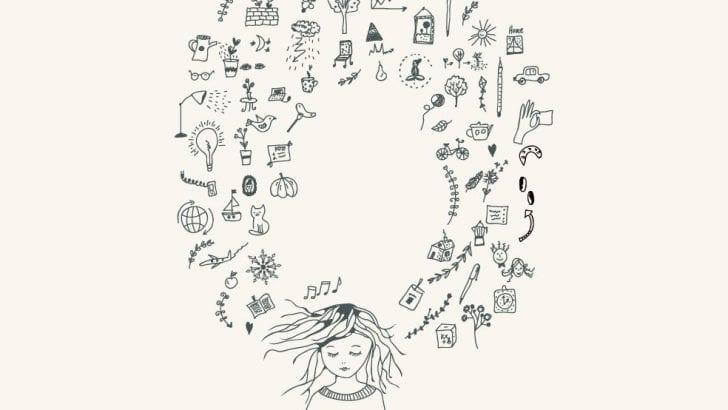 Diez cosas para mejorar la vida de las niñas campesinas