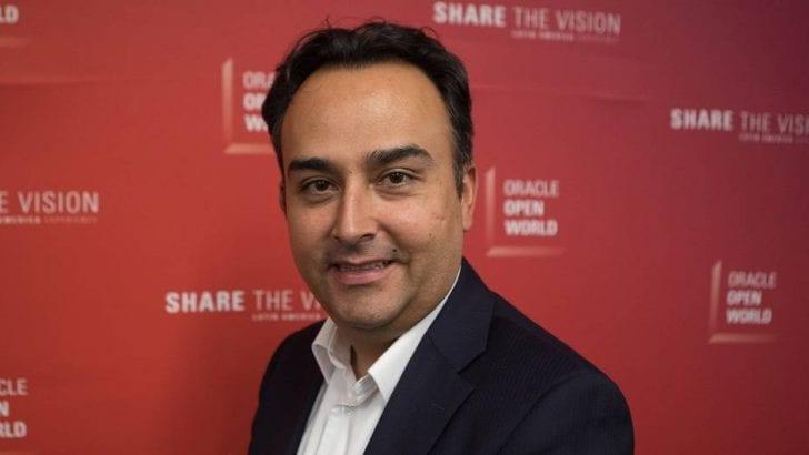 """""""La nube democratizó el acceso a tecnología costosa"""": gerente de Oracle"""