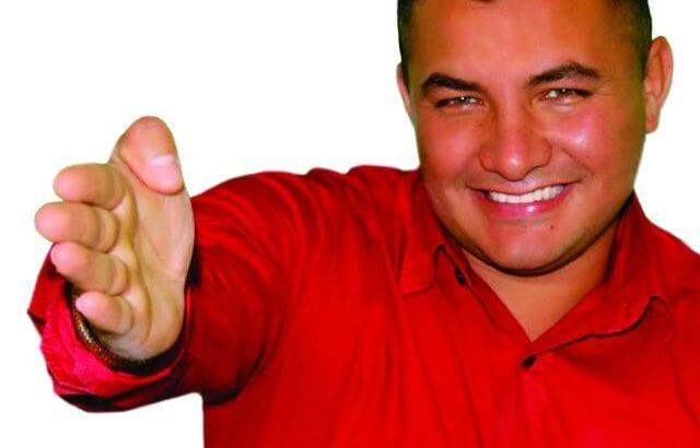 Partido Liberal en Putumayo le apunta aganar la gobernación en el 2019