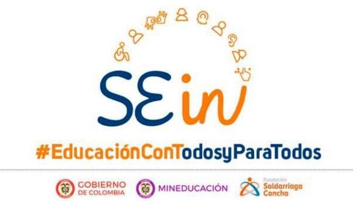 Aprender de lo aprendido, objetivo del encuentro regional en educación inclusiva