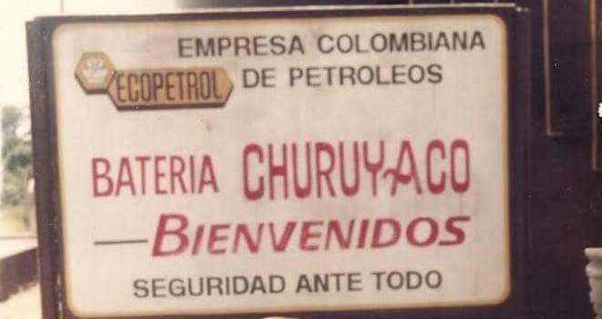 Hace 26 años fueron asesinados 26 policías en el Putumayo