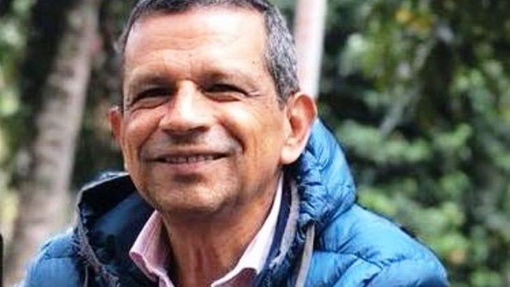 Exgobernador Iván Guerrero, aspira a la gobernación del Putumayo