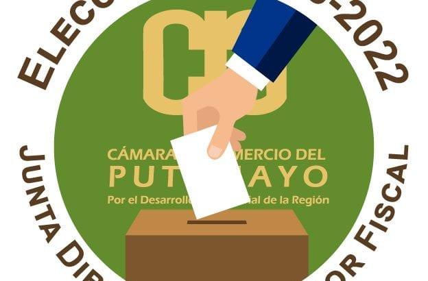 Cámara de Comercio del Putumayo elige nueva junta directiva para el periodo 2019-2022