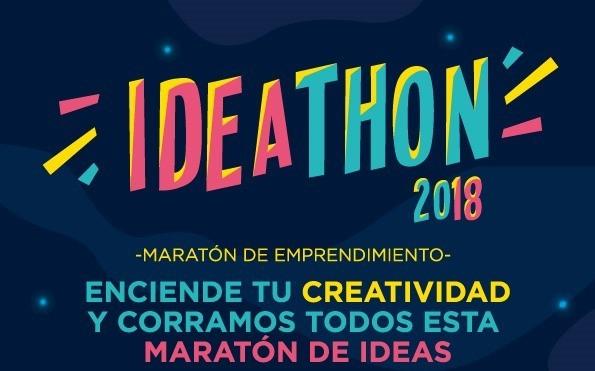 Putumayo está listo para su Ideathon 2018