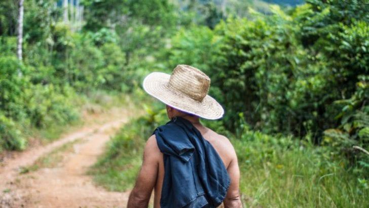 Villagarzón: entre el extractivismo y el turismo comunitario