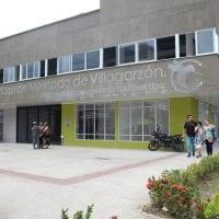 En Villagarzón, Gobernadora entrega la mejor Plaza de Mercado del Sur del país