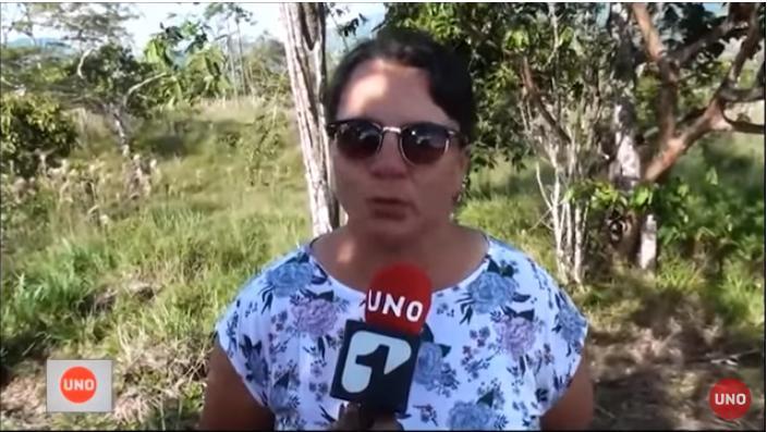 Alcaldía expropió terrenos rurales para hacer la reconstrucción de Mocoa