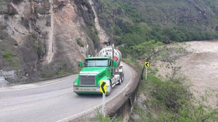 Veeduría Ciudadana del Huila realizará seguimiento a obras de infraestructura de la región