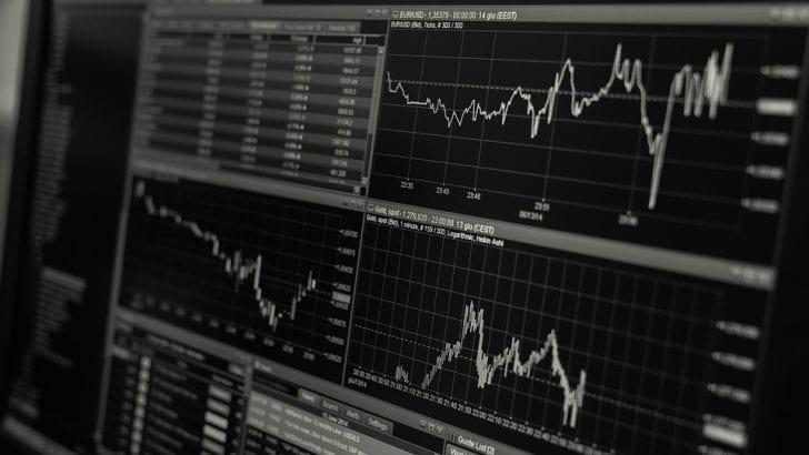 Lo que has de saber sobre los brókers de Forex