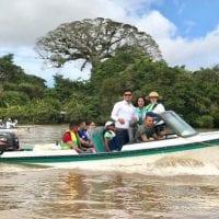 Putumayo gana convocatoria para promoción turística a nivel nacional
