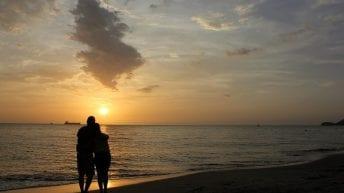 Santa Marta, Colombia: tu guía de viaje