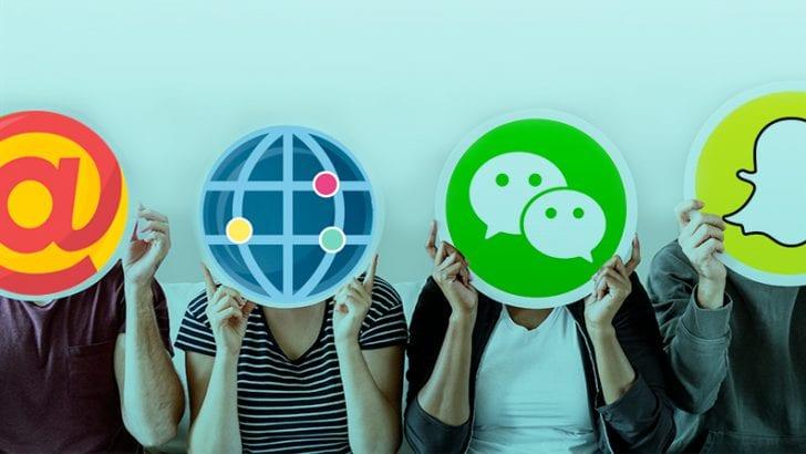 ¿Por qué las redes sociales no son la única estrategia digital?