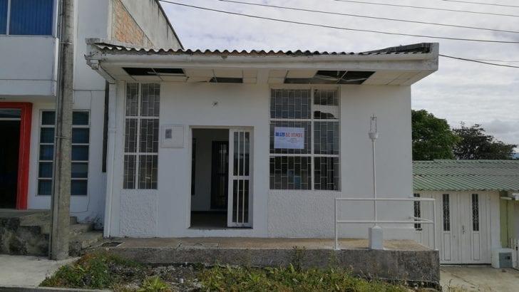 Clasificado – Venta de Inmueble en Colón (Putumayo)