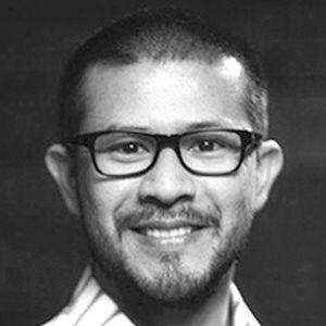 Joven Putumayense, Doctor en Antropología y Trabajador Social de la Universidad Nacional de Colombia, es el candidato único de la Colombia Humana para la Gobernación de Putumayo