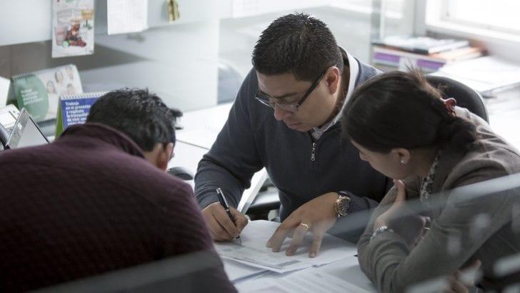 Entidades de Putumayo, el 15 de marzo vence el plazo para reportar información en el FURAG