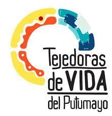 Ola de Violencia contra las Mujeres y Feminicidios en el Putumayo