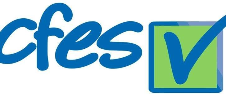 Icfes pone en servicio simulacro virtual para prueba 'Saber 11'