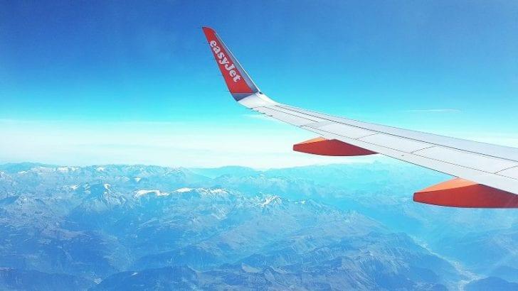 Descubre cómo conseguir boletos aéreos más baratos