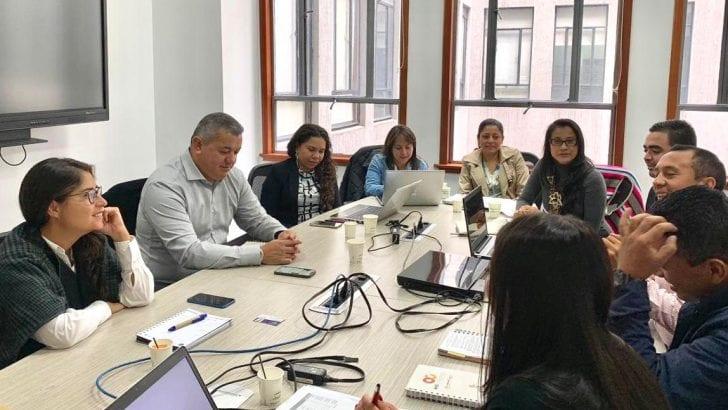 Gobernadora logra aprobación de recursos para culminar plaza de mercado de Puerto Asís