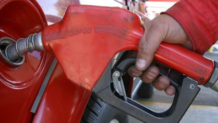 Ecuador abastecería de combustibles a Colombia por 10 días