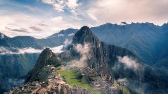 Viajar a Perú: un encuentro con la diversidad