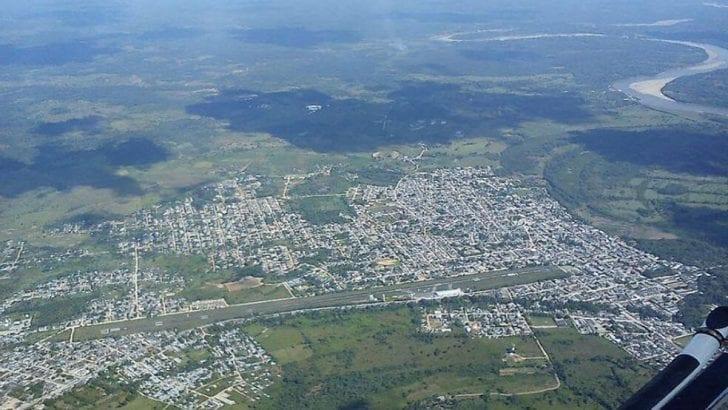 Deforestación en Putumayo se asociaría con efectos del conflicto