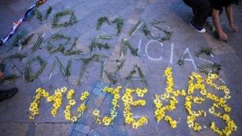 Otras dos mujeres, madre e hija, fueron asesinadas en Puerto Asís (Putumayo)