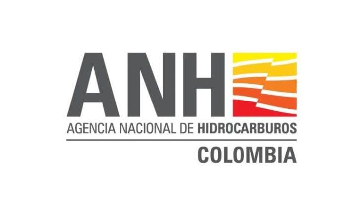 Agencia Nacional de Hidrocarburos (ANH) – Inversión Social Putumayo 2018