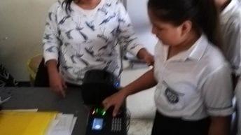 La importancia de los comités de disciplina escolar en el funcionamiento de los comedores escolares del PAE