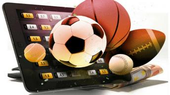 ¿Cómo se mueve el negocio del deporte en Colombia?