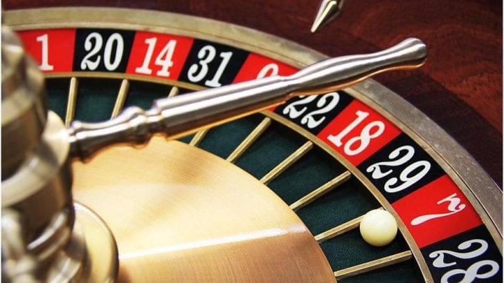 Casinos online ¿por qué cada vez más personas juegan online?