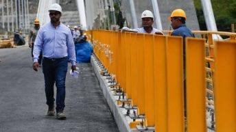 Colombia Compra Eficiente denuncia incumplimiento de los pliegos tipo