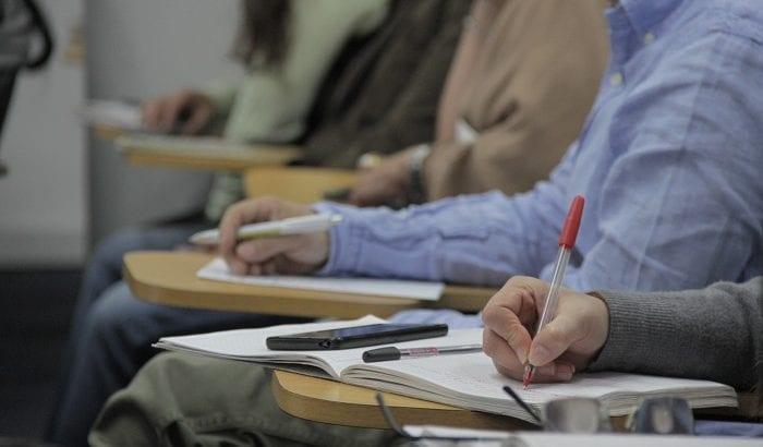 Gobierno reitera invitación a servidores públicos de municipios más afectados por el conflicto en el Putumayo para acceder a becas de estudios de la ESAP