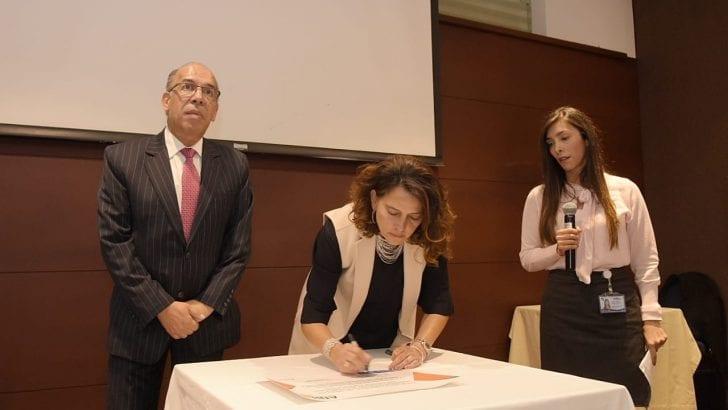 Campetrol lideró ejercicio de articulación con el Ministerio del Interior y la Agencia Nacional de Hidrocarburos (ANH) para promover el desarrollo sostenible de los territorios